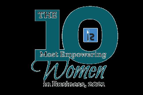 Digital-Link-10-Most-Empowering-Women-2021 (1) (1)