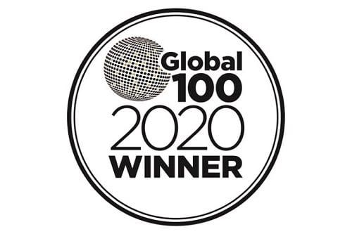 Global-100-awards-500x333