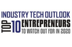 Industry-Tech-Outlook-scaled-uai-250x166