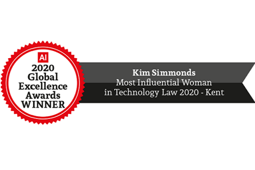 Most-influential-Woman-500x333