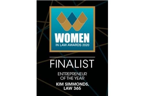 Women-in-Law-Awards-2020-500x333