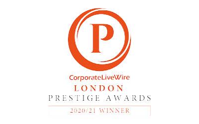 london-prestige-winner-2021-500-x-333