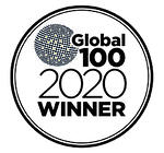 Global-100-2020-award-logo_final-scaled-uai-516x483