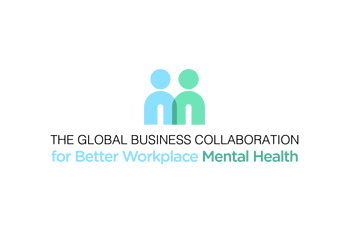 The Global Business Collaboration for Better Workplace Mental Health