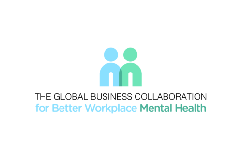 Better Workplace for Mental Health