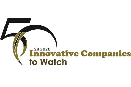 50-Innovative-Companies-To-Watch-500x333