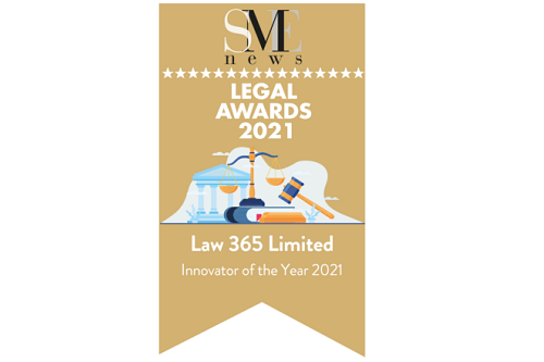 SME-NEWS-Legal-Awards-2021-Innovator-of-the-Year-500-x-300