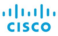 Cisco 250 x 155