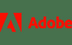 Adobe 401 x 250 trans colour