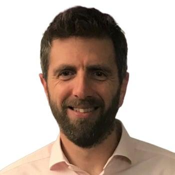 Bruce Penson