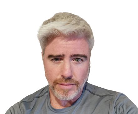 Eoin McDonagh 567 x 470
