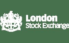 LSE 401 x 250 trans white