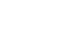 Mansion 401 x 250 trans white