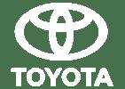 Toyota-logo-401-x-285-white (1)