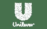 Unilever 401 x 250 trans white