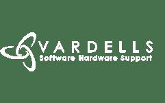 Vardells 401 x 250 trans white