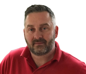 Simon Maddock.jfif
