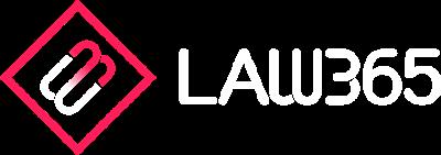 Law365 Logo