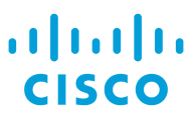 Cisco 401 x 250 trans colour
