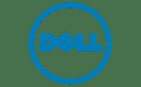 Dell 401 x 250 trans colour