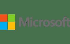 Microsoft 401 x 250 trans colour