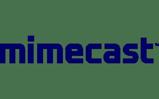 Mimecast 401 x 250 trans colour