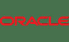 Oracle 401 x 250 trans colour