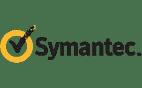 Symantec 401 x 250 trans colour