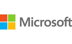 Microsoft 250 x 155 trans colour