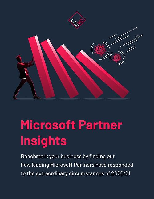 Microsoft Partner Insights Front Cover 700 x 906