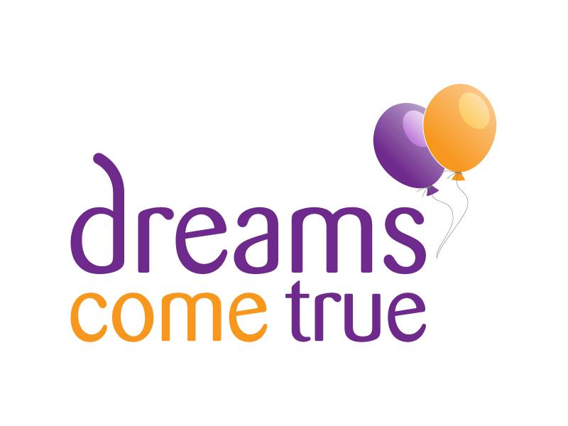 Dreams Come True Logo-1
