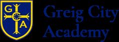 greig city acacemy logo colour