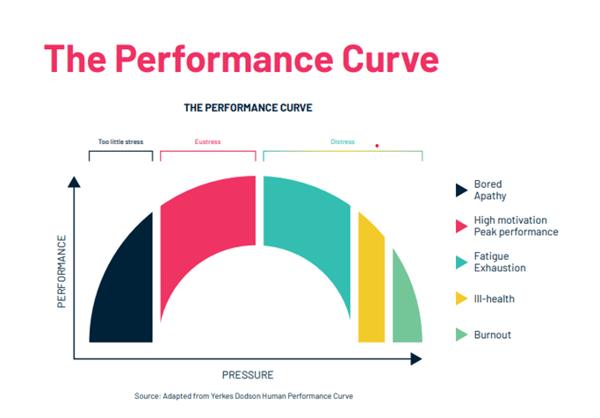 performance-curve2