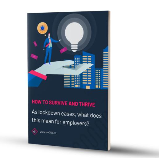 Employment-eBook-uai-516x513