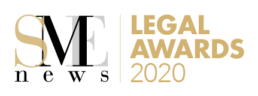 SME News Legal Awards